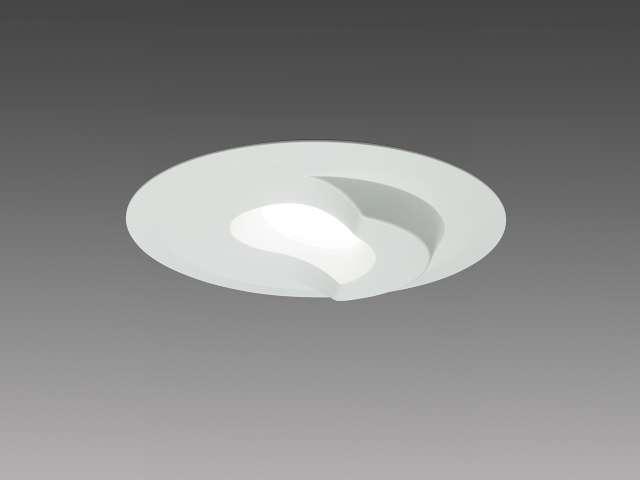 三菱電機 EL-D17/3(250WH)AHZ  LED照明器具 LEDダウンライト(MCシリーズ) Φ150 ウォールウォッシャ EL-D17/3(250WH) AHZ
