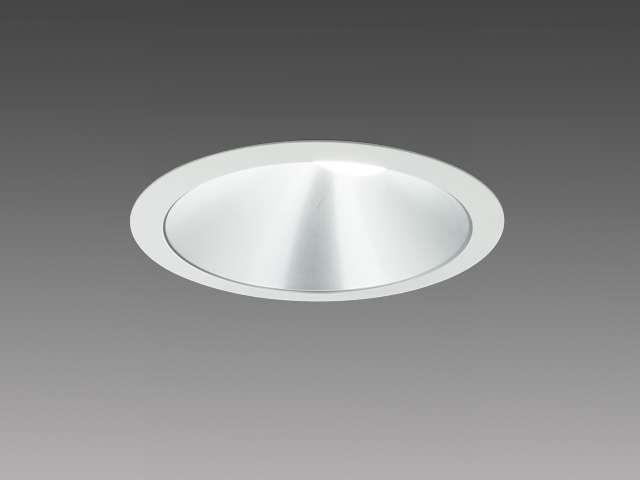 三菱電機  EL-D18/3(251WM)AHZ LED照明器具 LEDダウンライト(MCシリーズ) Φ150 傾斜天井用 EL-D18/3(251WM) AHZ