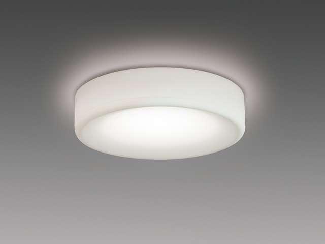 三菱電機 EL-D19/2(251NS)AHN  LED照明器具 LEDダウンライト(MCシリーズ) Φ125 シリコーンアクセサリ EL-D19/2(251NS) AHN