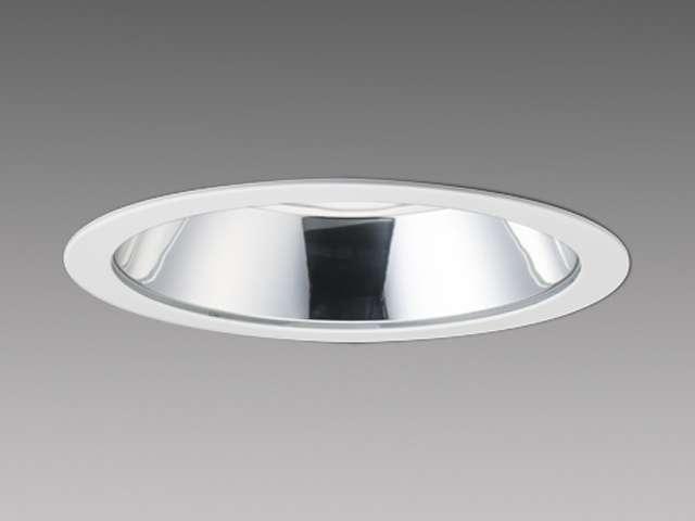 【保証書付】 三菱電機 EL-D20000AN/7AHZ LED照明器具 EL-D20000AN/7 LEDダウンライト 拡散シリーズ 一般用途 EL-D20000AN AHZ/7 一般用途 AHZ, 丹波町:786c990e --- canoncity.azurewebsites.net