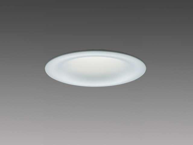 三菱電機 EL-D20/2(251WWM)AHN  LED照明器具 LEDダウンライト(MCシリーズ) Φ125 トリムレス EL-D20/2(251WWM) AHN