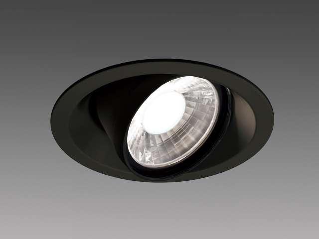 三菱電機 EL-D3040N/3KAHTZ  LED照明器具 LEDダウンライト 高彩度集光シリーズ 生鮮食品用(鮮明) EL-D3040N/3K AHTZ