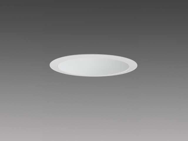 【GINGER掲載商品】 三菱電機 EL-D22/1(350LM)AHTZ LED照明器具 LEDダウンライト(MCシリーズ) Φ100 深枠タイプ LED照明器具 白色コーン遮光30° AHTZ EL-D22 Φ100/1(350LM) AHTZ, 風の詩ダヤンと縫ぐるみの専門店:4f2689e3 --- blablagames.net