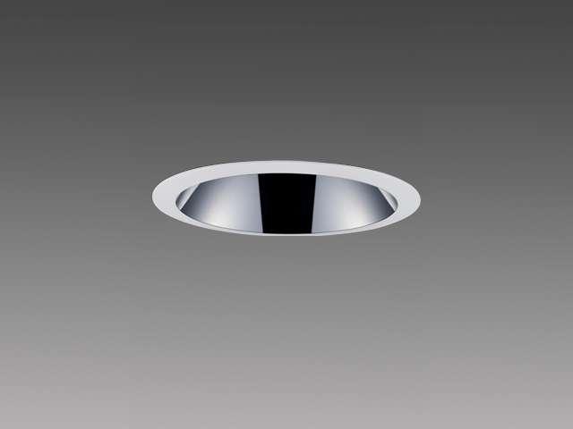 三菱電機 EL-D23/1(251WWM)AHZ  LED照明器具 LEDダウンライト(MCシリーズ) Φ100 深枠タイプ 鏡面コーン遮光30° EL-D23/1(251WWM) AHZ