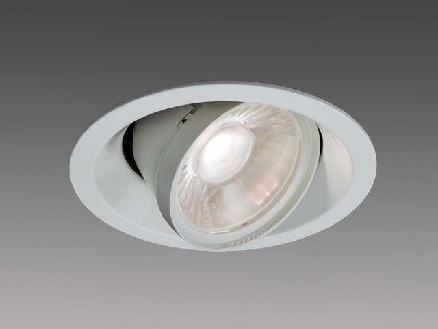 三菱電機 EL-D3040WW/3WAHTZ  LED照明器具 LEDダウンライト 高彩度集光シリーズ 生鮮食品用(鮮明) EL-D3040WW/3W AHTZ