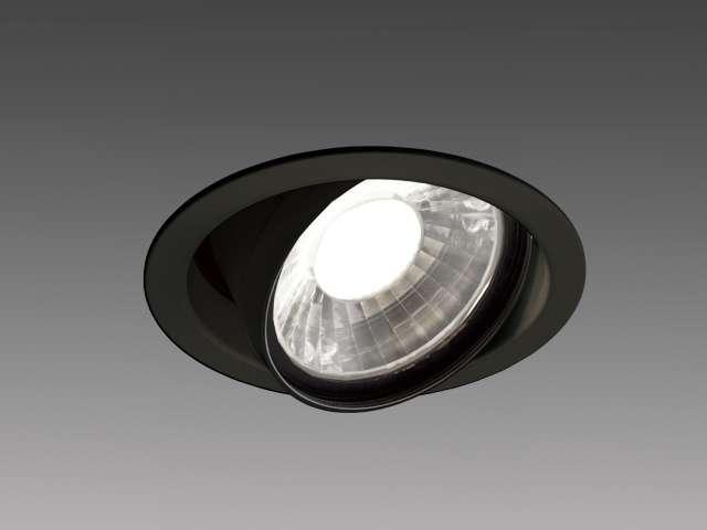 三菱電機 EL-D3044N/2KAHTZ  LED照明器具 LEDダウンライト 高彩度集光シリーズ 生鮮食品用(鮮明) EL-D3044N/2K AHTZ