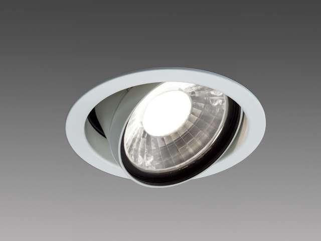 三菱電機  EL-UD40002W/2WAHTZ LED照明器具 LEDダウンライト 集光シリーズ ユニバーサル EL-UD40002W/2W AHTZ