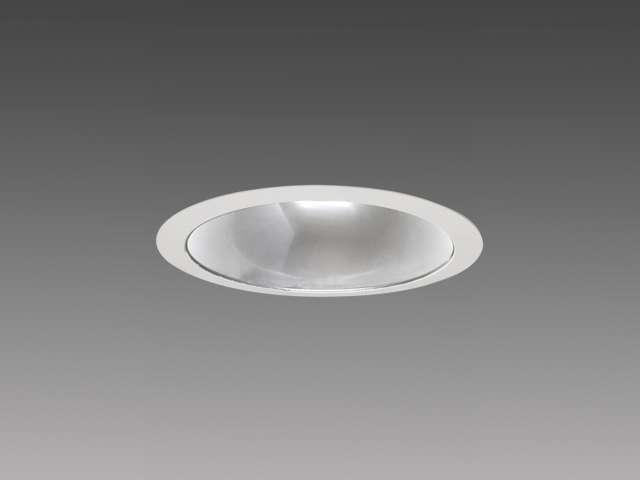 三菱電機 EL-D7015WWM/3WAHTZ  LED照明器具 LEDダウンライト 拡散シリーズ 一般用途 EL-D7015WWM/3W AHTZ