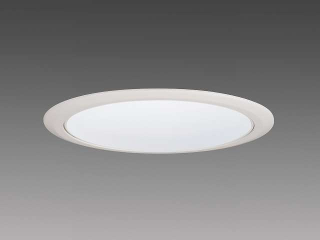 三菱電機 EL-D9009WWM/5WAHTZ  LED照明器具 LEDダウンライト 拡散シリーズ 一般用途 EL-D9009WWM/5W AHTZ