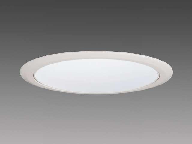 三菱電機 EL-D5523WWM/6WAHTZ  LED照明器具 LEDダウンライト 拡散シリーズ 一般用途 EL-D5523WWM/6W AHTZ