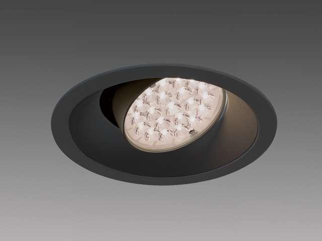三菱電機 EL-D3505WW/3K  LED照明器具 LEDダウンライト 集光シリーズ ユニバーサル EL-D3505WW/3K