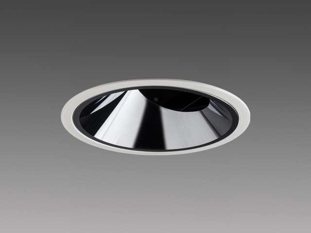 三菱電機 EL-D2010L/3W  LED照明器具 LEDダウンライト 集光シリーズ ユニバーサル EL-D2010L/3W