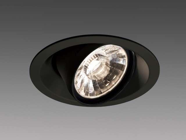 三菱電機 EL-D3030W/3KAHTZ  LED照明器具 LEDダウンライト 高彩度集光シリーズ アパレル用(彩明) EL-D3030W/3K AHTZ