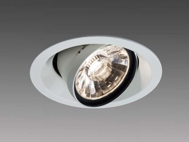 三菱電機  EL-UD40001WW/3WAHTZ LED照明器具 LEDダウンライト 集光シリーズ ユニバーサル EL-UD40001WW/3W AHTZ