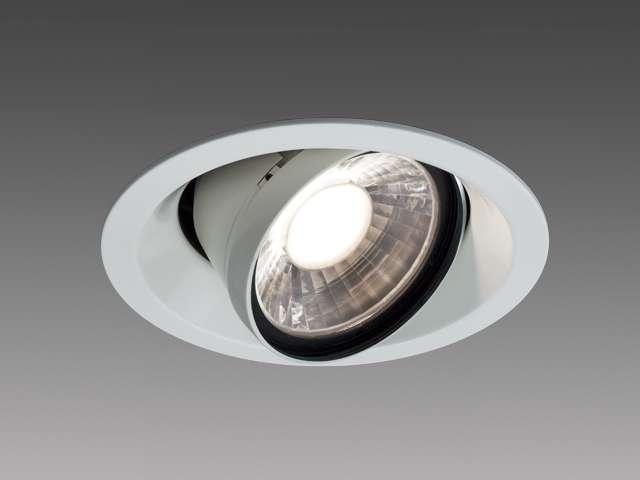 三菱電機 EL-D3031WW/3WAHTZ  LED照明器具 LEDダウンライト 高彩度集光シリーズ アパレル用(彩明) EL-D3031WW/3W AHTZ