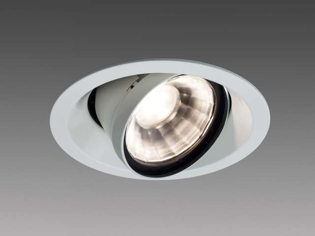 三菱電機 EL-D3033W/3WAHTZ  LED照明器具 LEDダウンライト 高彩度集光シリーズ アパレル用(彩明) EL-D3033W/3W AHTZ