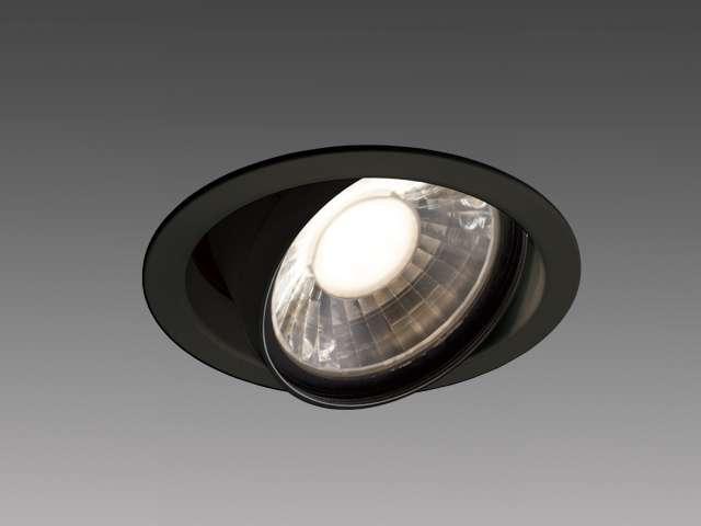 三菱電機 EL-D2036L/2KAHTZ  LED照明器具 LEDダウンライト 高彩度集光シリーズ アパレル用(彩明) EL-D2036L/2K AHTZ