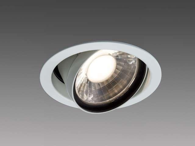三菱電機 EL-D2035L/2WAHTZ  LED照明器具 LEDダウンライト 高彩度集光シリーズ アパレル用(彩明) EL-D2035L/2W AHTZ