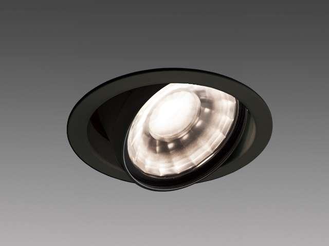 三菱電機 EL-D3037W/2KAHTZ  LED照明器具 LEDダウンライト 高彩度集光シリーズ アパレル用(彩明) EL-D3037W/2K AHTZ