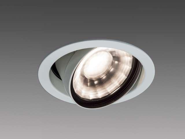 三菱電機 EL-D2037W/2WAHTZ  LED照明器具 LEDダウンライト 高彩度集光シリーズ アパレル用(彩明) EL-D2037W/2W AHTZ