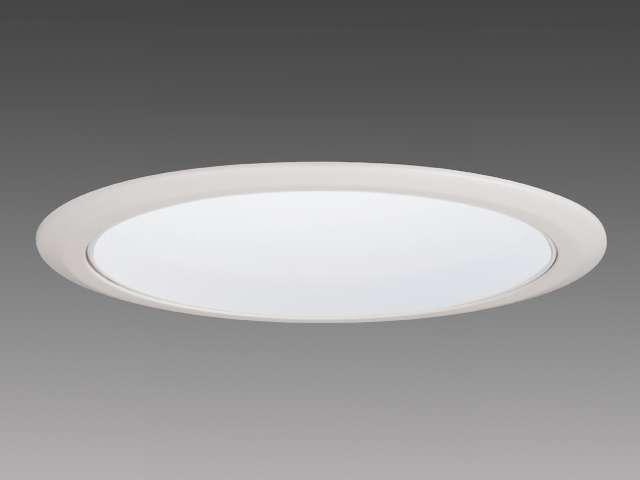 三菱電機 EL-D5525NS/7WAHTZ  LED照明器具 LEDダウンライト 拡散シリーズ 一般用途 EL-D5525NS/7W AHTZ