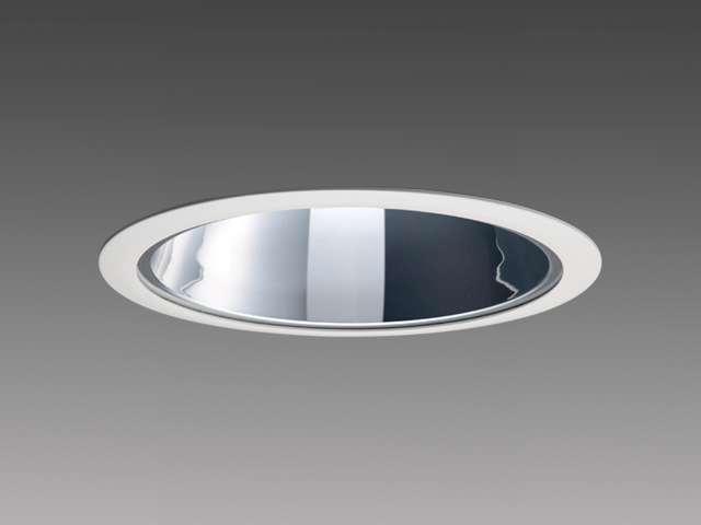 三菱電機 EL-D9010WWM/5WAHTZ  LED照明器具 LEDダウンライト 拡散シリーズ 一般用途 EL-D9010WWM/5W AHTZ