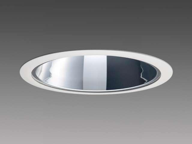 三菱電機 EL-D5524NS/6WAHTZ  LED照明器具 LEDダウンライト 拡散シリーズ 一般用途 EL-D5524NS/6W AHTZ