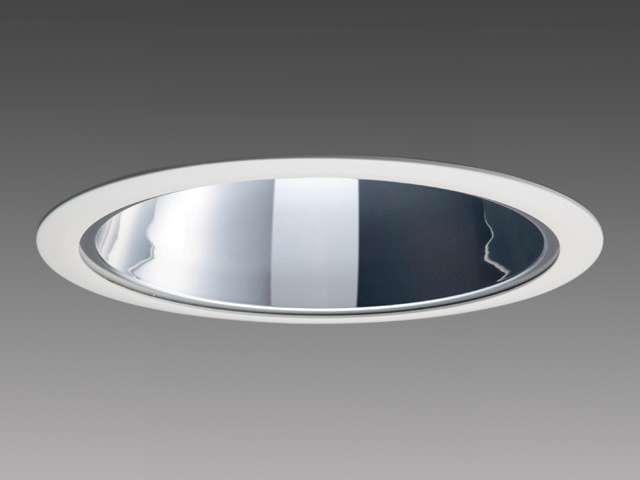 三菱電機 EL-D7021WWM/7WAHTZ  LED照明器具 LEDダウンライト 拡散シリーズ 一般用途 EL-D7021WWM/7W AHTZ