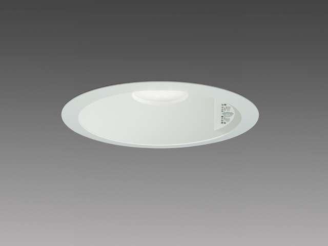 三菱電機  EL-DS00/3(201LM)AHN LED照明器具 LEDダウンライト(MCシリーズ) Φ150 人感センサタイプ 白色コーン EL-DS00/3(201LM) AHN