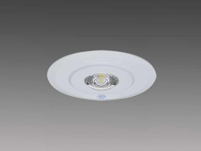 三菱電機  EL-DT21111 LED照明器具 LED非常用照明器具 埋込形  EL-DT21111