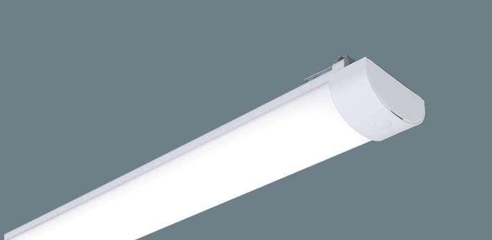Panasonic NNW4550ENKLE9 低温倉庫用 40形 ライトバー 防湿型 Hf蛍光灯32形定格出力型2灯器具相当 Hf32形定格出力型・5200 lm