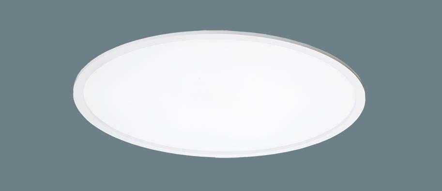 Panasonic NNF81600C LT9 天井埋込型 LED(昼白色) ベースライト 乳白パネル 連続調光型・調光タイプ(ライコン別売) ツインパルックプレミア蛍光灯85形1灯器具相当