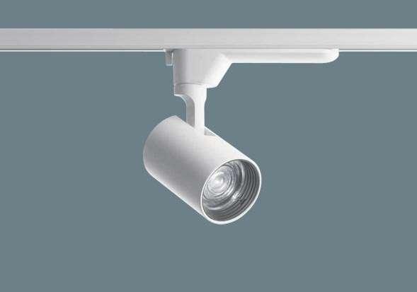 正規代理店 Panasonic【V 200形】NTS02137WLE1スポットライト 配線ダクト取付型 LED(温白色) スポットライト 美光色・ビーム角30度・広角タイプ LED LED(温白色) TOLSO(トルソー) HID35形1灯器具相当 LED 200形, 中古家電ショップ エコアース:665ef9ed --- canoncity.azurewebsites.net