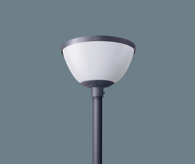 15 000円以上で送料無料 Panasonic パナソニック XY7527LE9 ポール取付型 LED 電球色 水銀灯100形1灯器具相当 気質アップ 灯具のみ HID100形1灯器具相当 モールライト 半球タイプ 乳白グローブ 防雨型 人気 おすすめ 水銀灯100形
