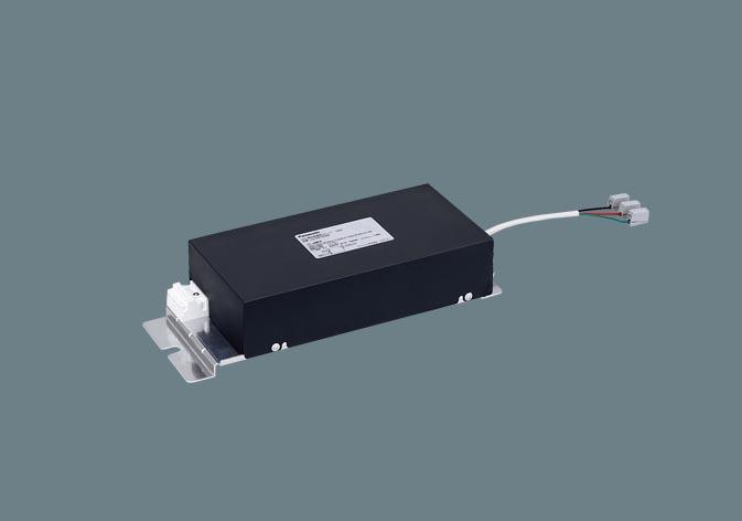 パナソニック Panasonic NNY28115LE9 専用電源ユニット NNY20512K用