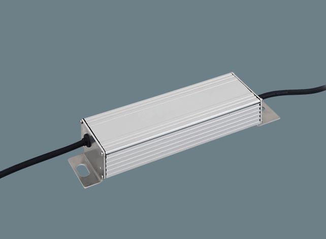 ◆受注品◆パナソニック Panasonic NYK02803LE2 専用電源ユニット 水銀灯700形相当用