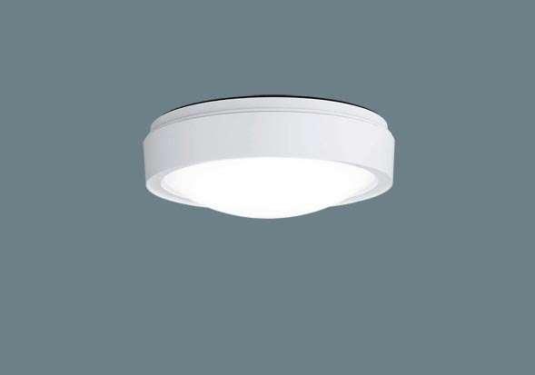 【V】Panasonic パナソニック NWCF11101JLE1 天井直付型・壁直付型 LED(電球色) シーリングライト・階段通路誘導灯・非常用照明器具 一般型(30分間) 防雨型・リモコン自己点検機能付 丸形蛍光灯FCL20形1灯器具相当
