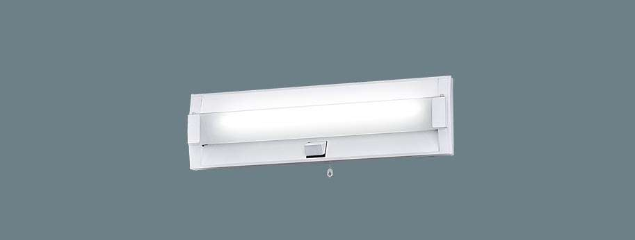 【V】Panasonic パナソニック NNFF21835CLE7 壁直付型 20形 直管LEDランプベースライト(非常用)・階段通路誘導灯 乳白強化ガラスパネルタイプ・一般型(30分間) シンプルセルコン階段通路誘導灯ひとセンサ段調光 パネル付型