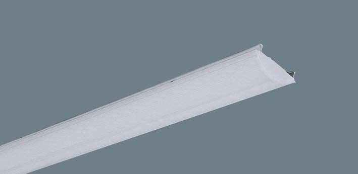 【V】Panasonic パナソニック NNL4315FNLE9 40形 ライトバー Hf蛍光灯32形高出力型1灯器具相当