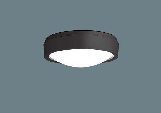 【V】◆受注品◆Panasonic パナソニック NWCF11506LE1 天井直付型・壁直付型 LED(電球色) シーリングライト 防雨型 丸形蛍光灯FCL20形1灯器具相当