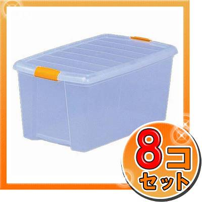 ≪8個セット≫高い所BOX TB-64D×8