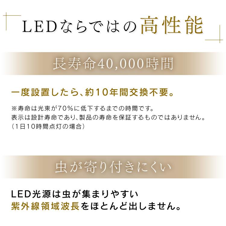 【2台セット】 シーリングライト LED 6畳 アイリスオーヤマ  シーリングライト おしゃれ led シーリングライト リモコン付 照明器具 天井照明 LED照明 シーリング ライト 六畳 CL6D-5.0 調光 新生活 5年保証
