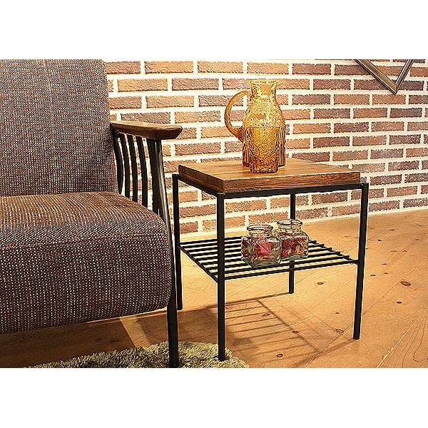 【TD】ケルト スツール 54030970 椅子 いす チェア 腰掛 カウンターチェア リビング家具 【代引不可】【送料無料】【東馬】【お取寄せ品】