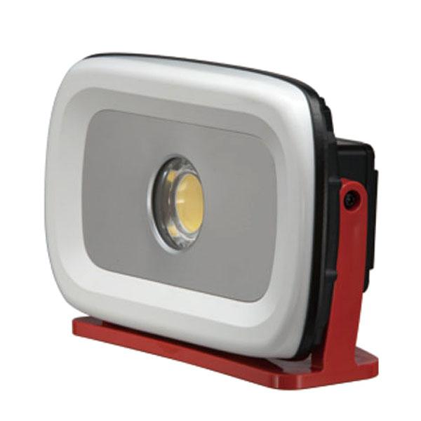 【送料無料】【ライト 照明】マークライト GANZシリーズ【明かり 作業灯 懐中電灯】ジェントス GZ-303【TC】