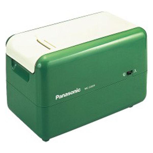 【送料無料】Panasonic〔パナソニック〕黒板ふきクリーナー MC-330EP〔MC330EP 黒板消し〕【TC】 充電式スティッククリーナー【お取寄せ品】