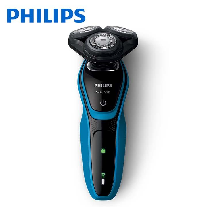 電動シェーバー 5000シリーズ S5050/05送料無料 メンズシェーバー 髭剃り ヒゲ Philips フィリップス 【D】