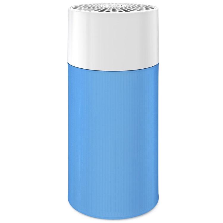 空気清浄機 ブルーエア Blue Pure 411 Particle + Carbon 国内正規品 101436送料無料 脱臭 たばこ におい 花粉 PM2.5 ペット ハウスダスト カビ対策 消臭 静音 省エネ 節電 ブルーピュア パーティクル プラスカーボン おしゃれ 空気清浄器【D】