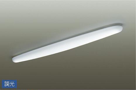 大光電機 DBK-38598W ブラケット 一般形 自動点灯無し 畳数設定無し LED≪即日発送対応可能 在庫確認必要≫【送料無料】【smtb-TK】【setsuden_led】