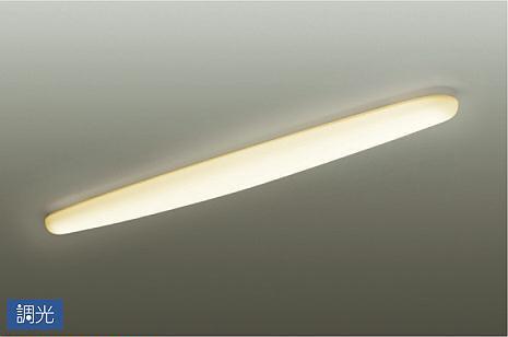 大光電機 DBK-38598Y ブラケット 一般形 自動点灯無し 畳数設定無し LED≪即日発送対応可能 在庫確認必要≫【送料無料】【smtb-TK】【setsuden_led】
