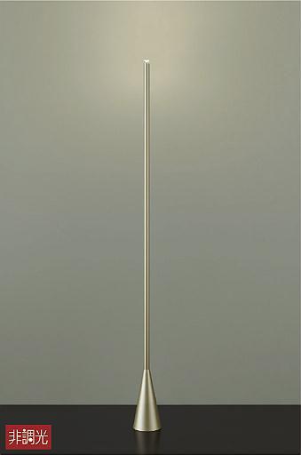 大光電機 DST-40656Y スタンド 畳数設定無し LED≪即日発送対応可能 在庫確認必要≫【送料無料】【smtb-TK】【setsuden_led】